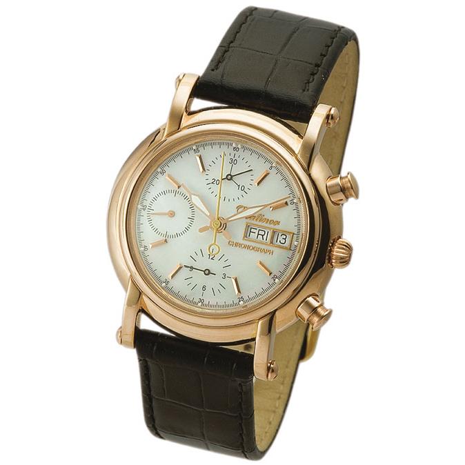 Продать мужские часы золотые 24 часа сдать инвитро анализы