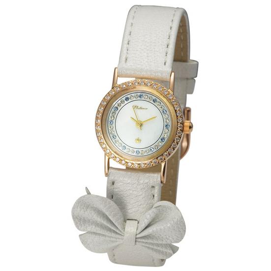 Часы женские ломбарде купить в часов айфон стоимость