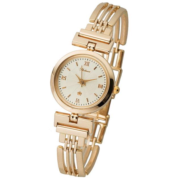 Стоимость золотые часы и их часы самсунг продать